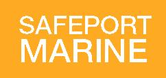 SafePort Marine